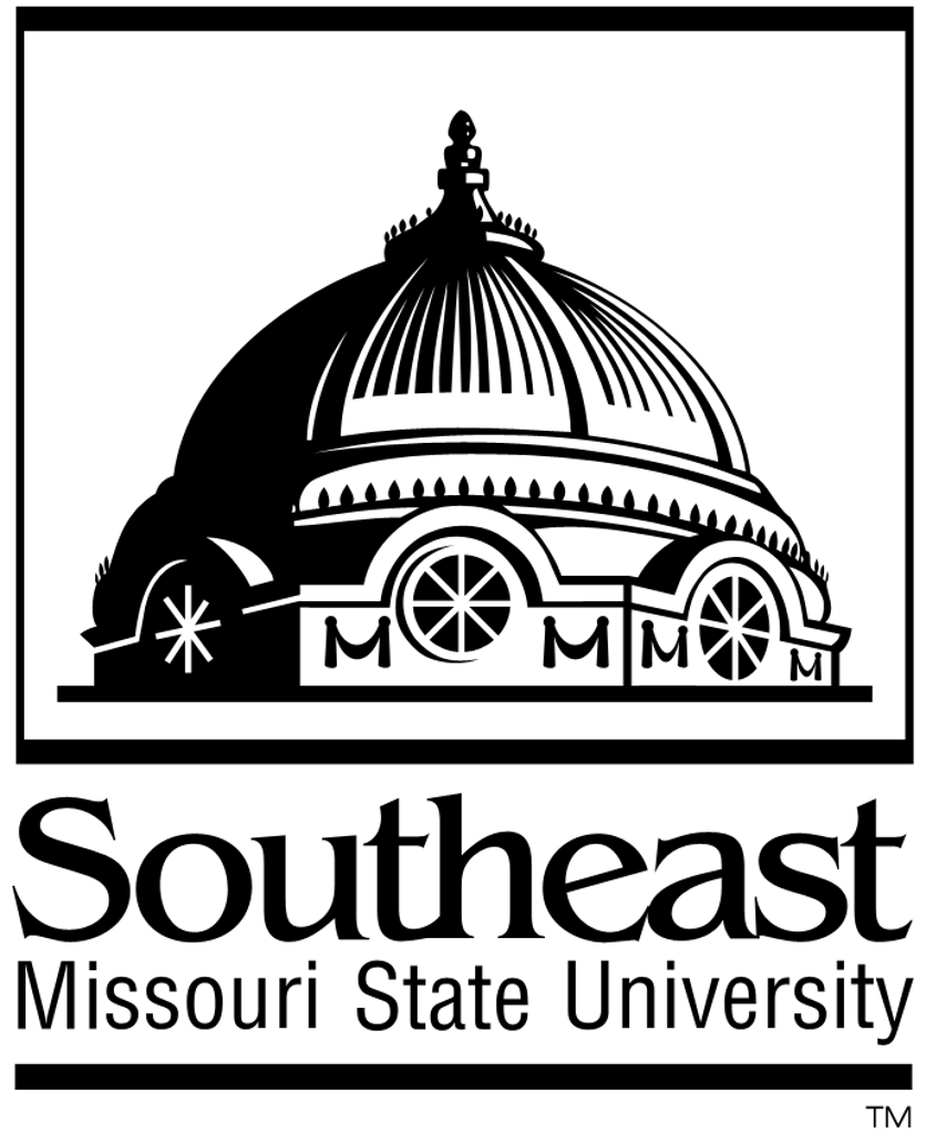 SEMO has hosted the AMASEA National Convention since the 1970s!