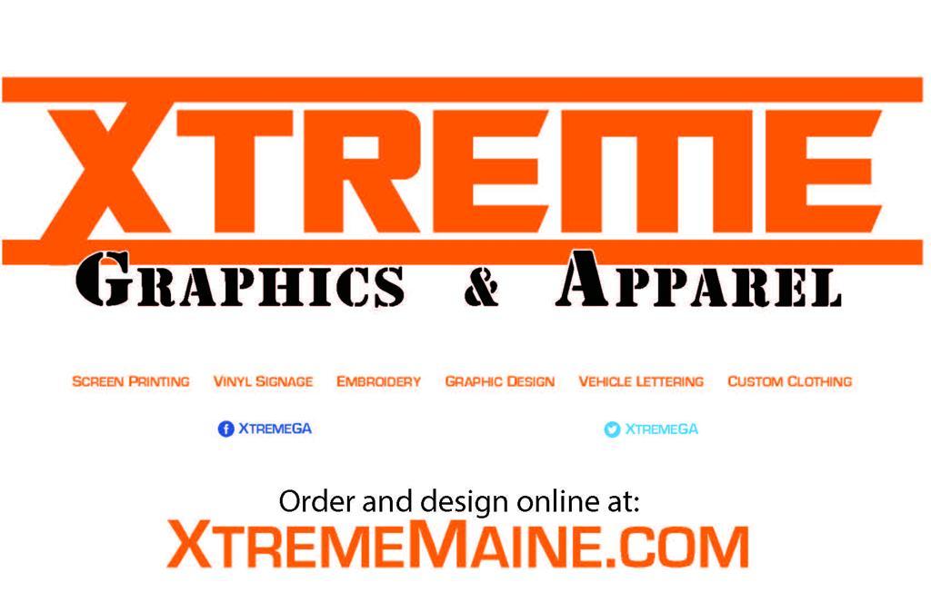 Xtreme Graphics