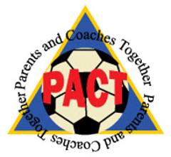 PACT - Parents and Coaches Together
