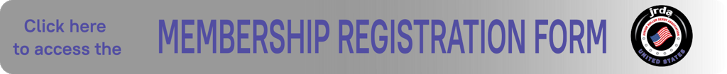 Click here to access the membership registration form