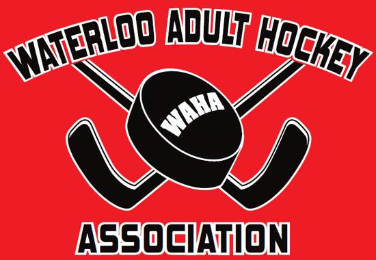 Association de hockey amateur de Californie