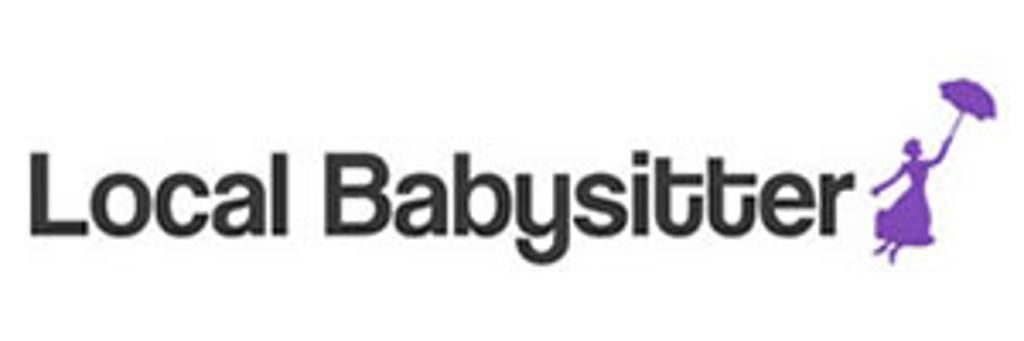 local babysitter