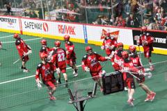 Roughnecks_win_small