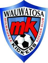 Tosa Kickers