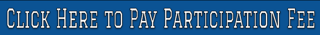 Pay Participation Fee