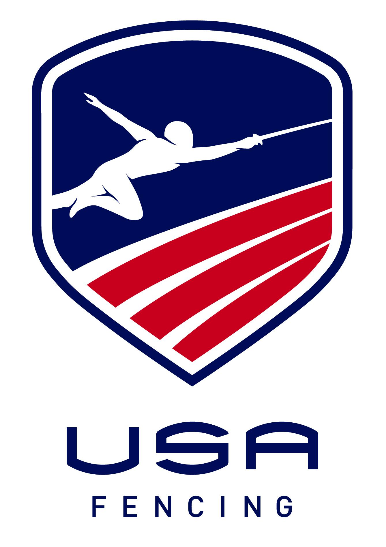 Usa Fencing Recognizes Athletes Who Earned Ratings In February