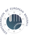 Confederation of European Baseball