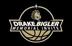 Drake Bigler Memorial