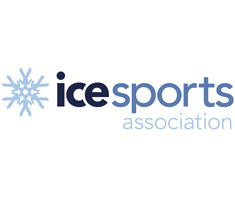 Sioux Falls Ice Sports Association logo