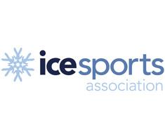 Sioux Falls Ice Sports Association logo