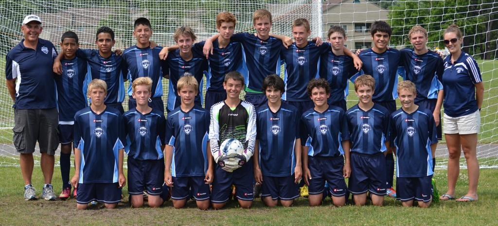 Team_photo_cropped_large