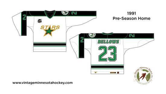 VMH_Jerseys_MinnesotaNorthStars_34_medium.jpg