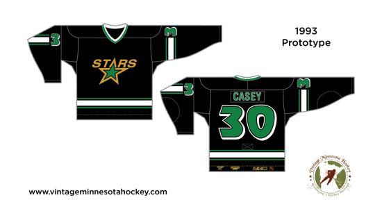 VMH_Jerseys_MinnesotaNorthStars_40_medium.jpg