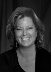 Carol Halverson