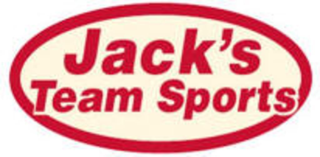 Jacks Team Sports