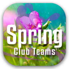New Wave Girls Lacrosse Spring Club
