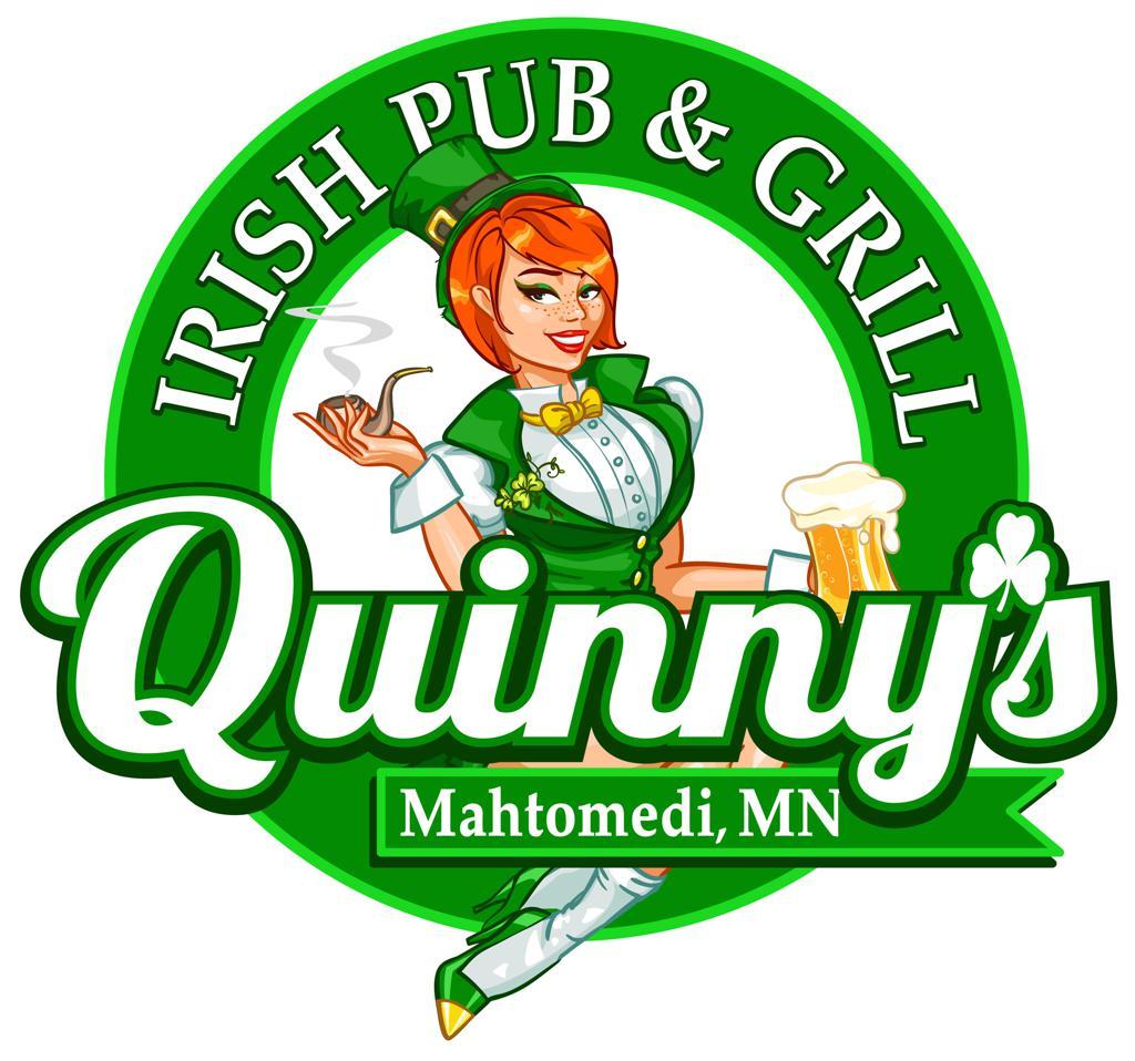 Quinny's