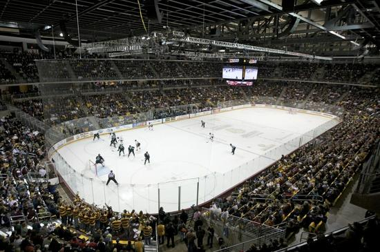 Conference >> Minnesota Duluth