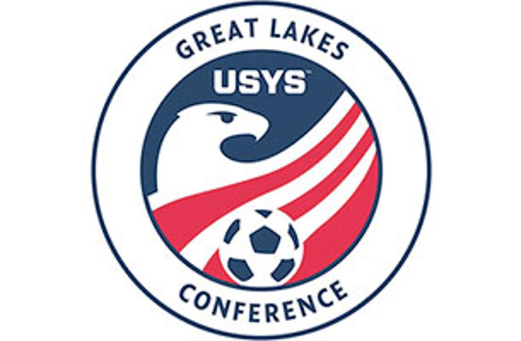 Great lakes soccer