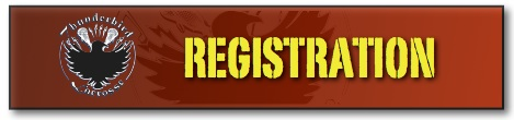 Thunderbird Girls and Boys Lacrosse Registration button
