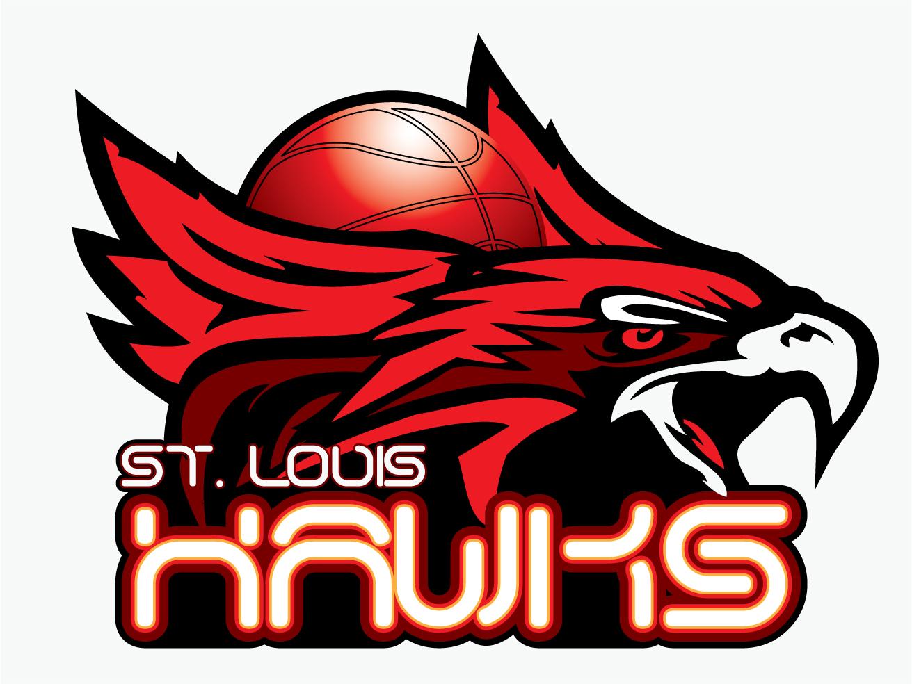 St Louis Hawks