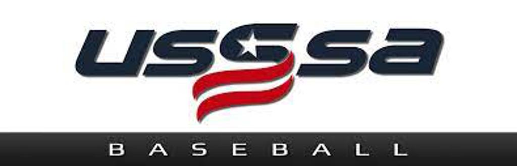 Click here for Current Basball Schedules