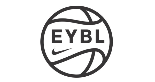 nike eybl announces 2019 schedule  u0026 league updates