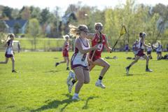 7th 8th grandville lacrosse tournament 050419 638 small