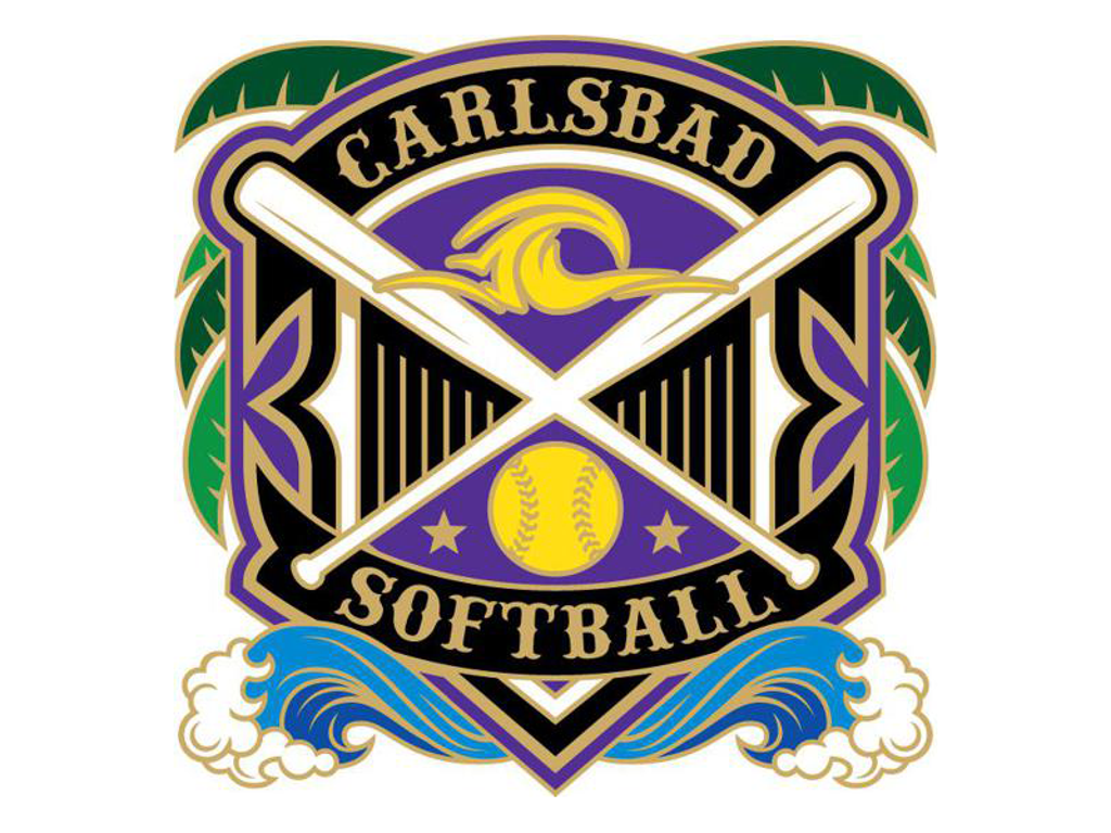 Carlsbad Softball Association