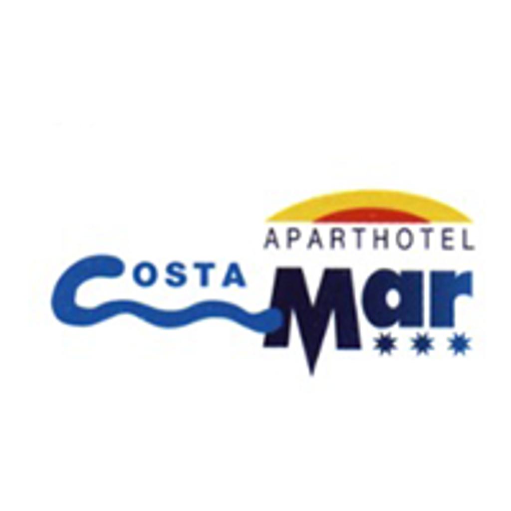 Costa Mar