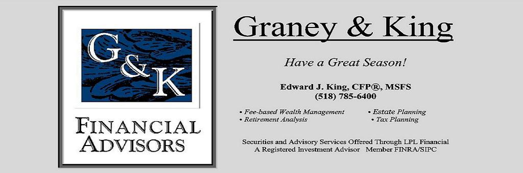 Graney & King