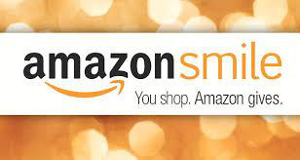 McNeil Maverick Football Booster Smile Amazon