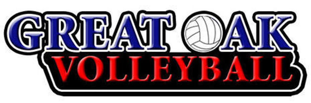 Great Oak Volleyball