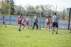 7th 8th grandville lacrosse tournament 050419 742 small