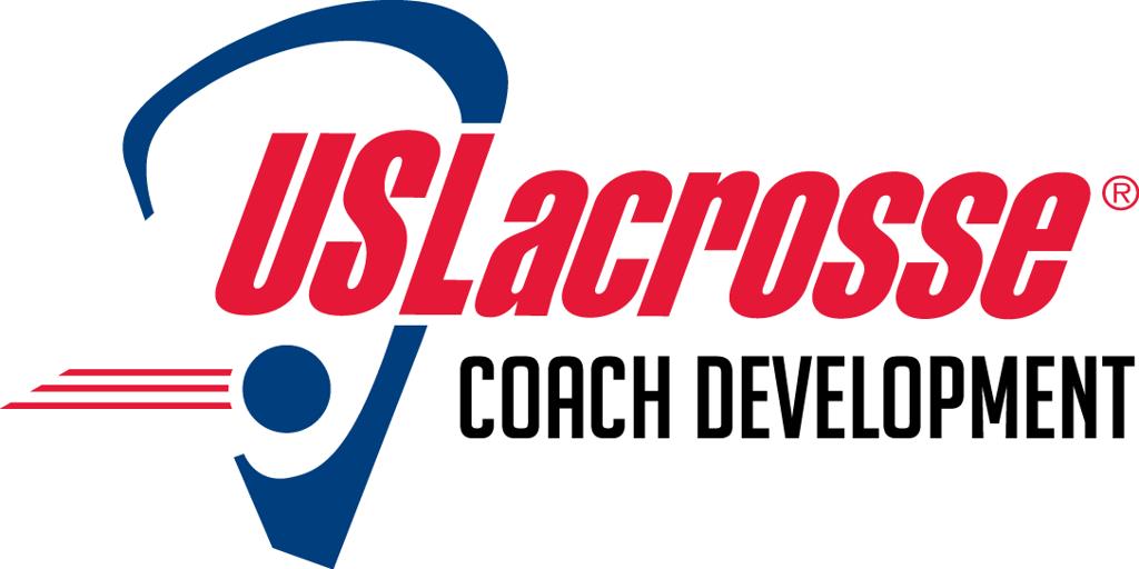 us lacrosse coach development