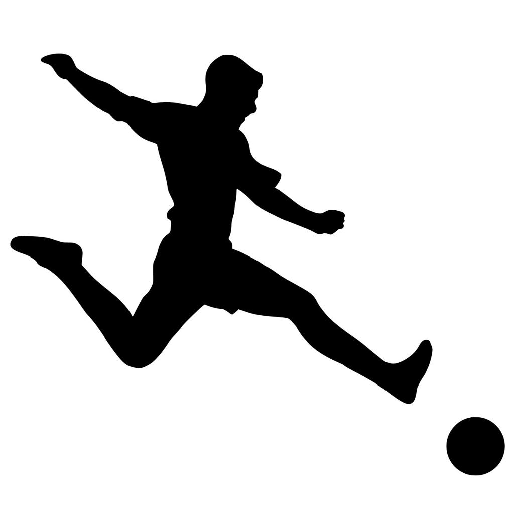 Adult soccer players wanted for spokane tournament