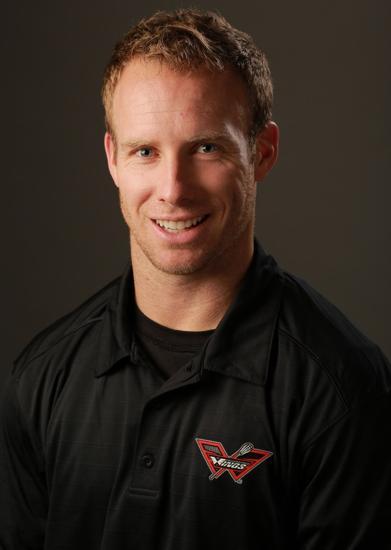 Kyle Sweeney
