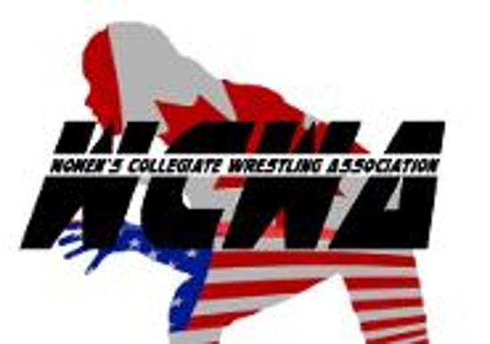WCWA Women's Collegiate Wrestling Association