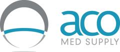 ACO Med Supply, Inc
