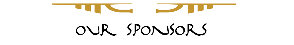sponsors pagebreak png