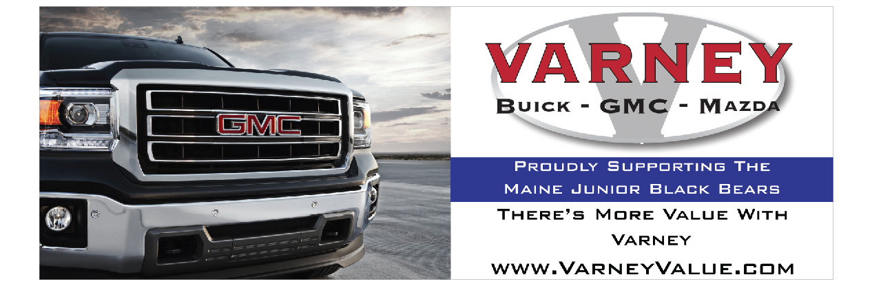 Varney GMC