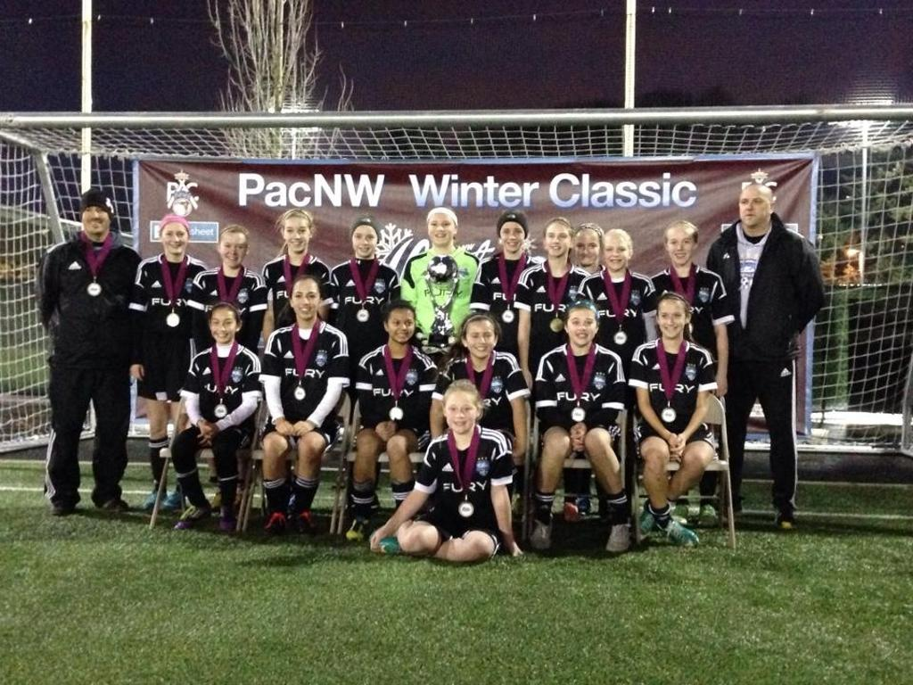 PACNW WINTER CLASSIC CHAMPS 2014