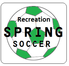 Spring Season Website