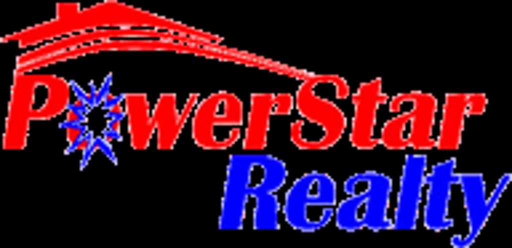 http://www.powerstarrealty.com/