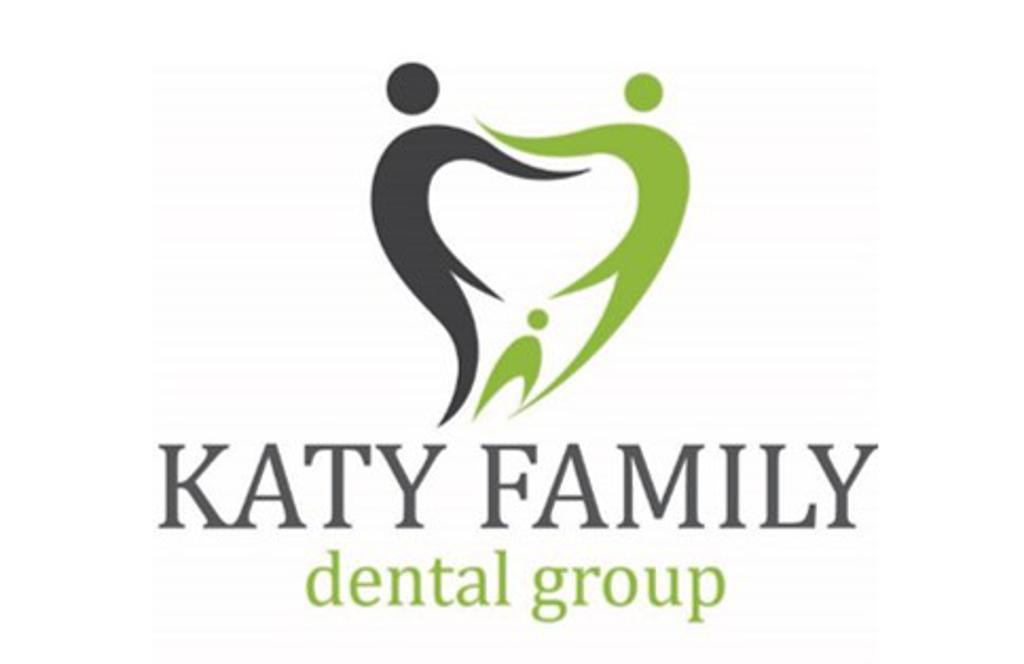 Katy Family Dental Group