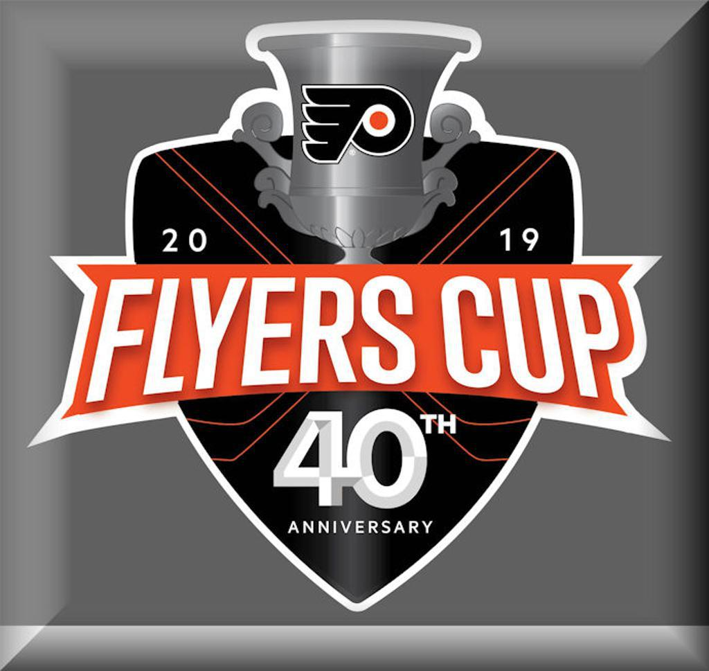 23 ICSHL Teams Vying for Flyers Cup