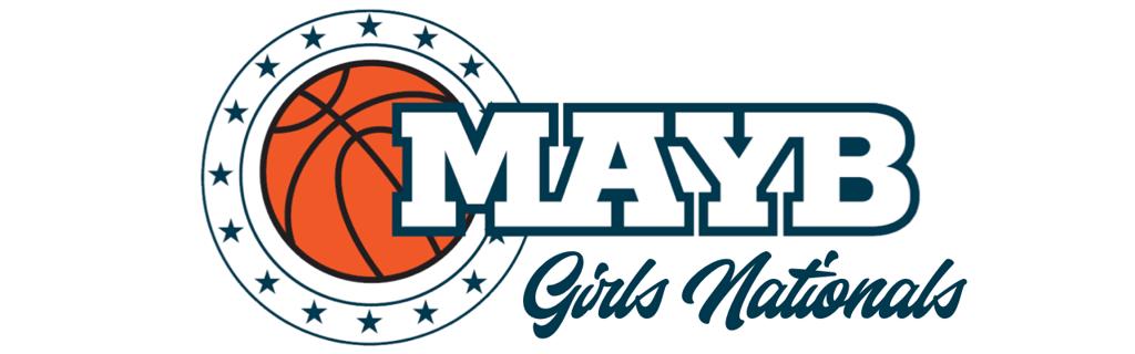 AAO Flight Girls at MAYB Nationals in OKC, Oklahoma