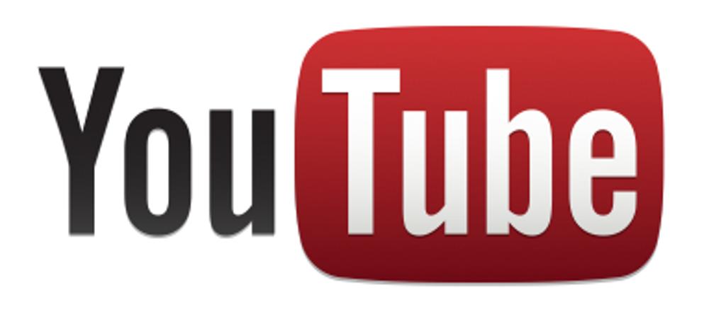Follow Schwaben On YouTube