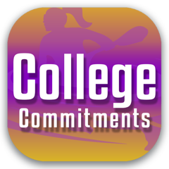 New Wave Girls Lacrosse College Commitments