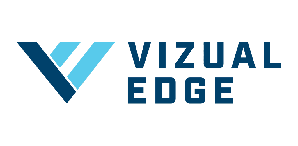 Vizual Edge, Colorado Rampage, Vision Training